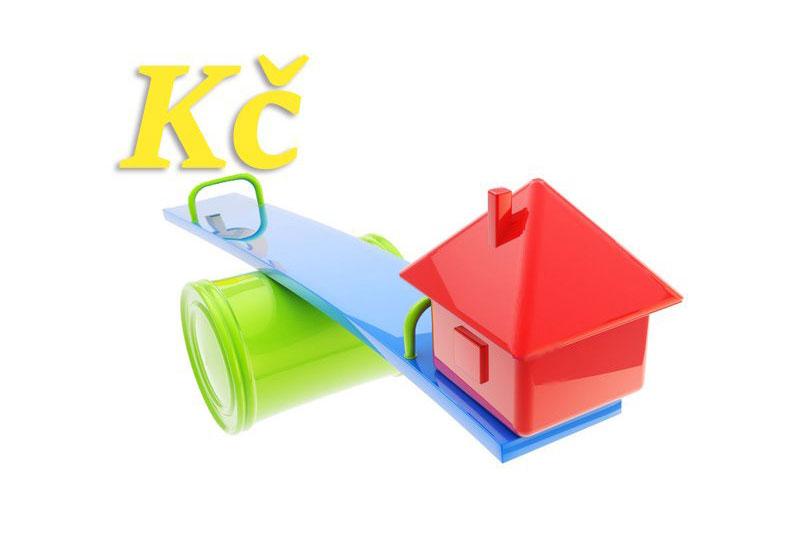Jak při investování do nemovitostí využít finanční páku?