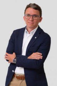 Jakub Švarc