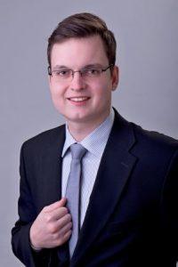 Jakub Žižka
