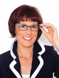 Hana Dörflerová