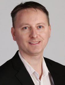 Kamil Jelínek