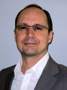 Radek Karnold
