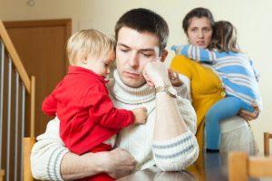 Rodina bez šance získat hypotéku