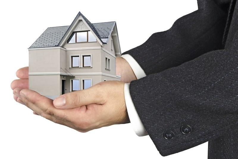 Daň z příjmu při prodeji nemovitosti z dědictví v roce 2020