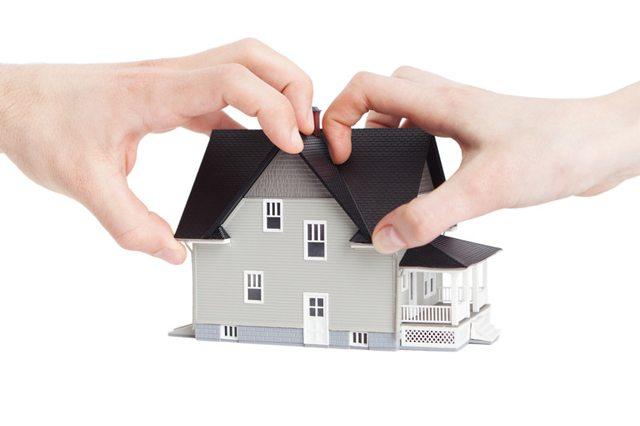 Předkupní právo při prodeji nemovitosti a jak se s ním vypořádat