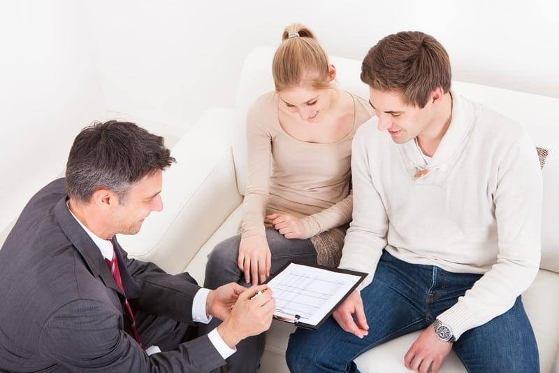 Co by měl kvalitní plán prodeje nemovitosti obsahovat?