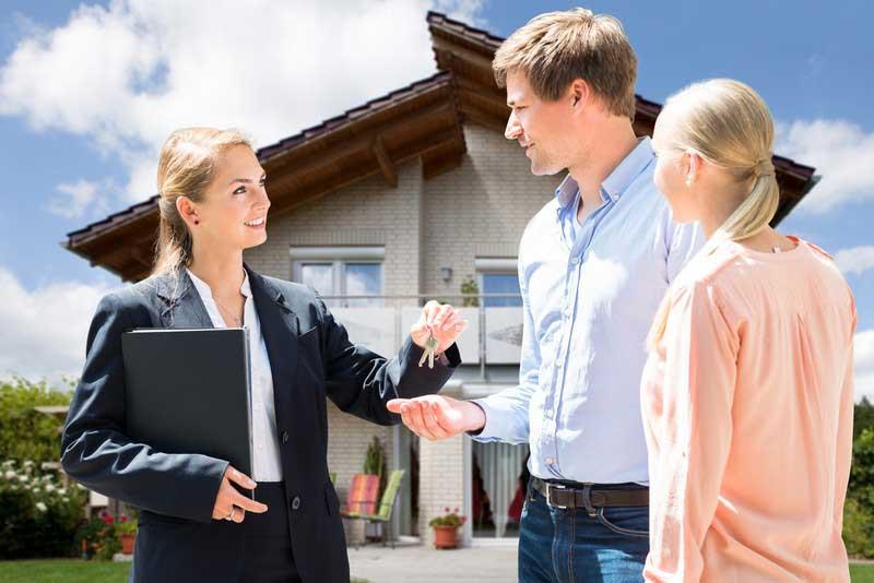 Kdy vám kvalitní makléř může při prodeji nemovitosti vytrhnout trn z paty