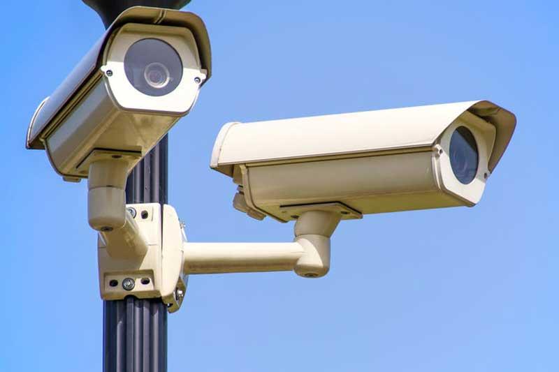 Jak nejlépe zabezpečit dům či byt proti zlodějům?