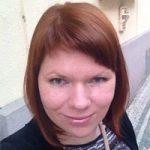 Michaela Polišenská