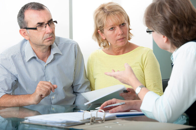 Prodej spoluvlastnického podílu na nemovitosti. Jaké máte možnosti?