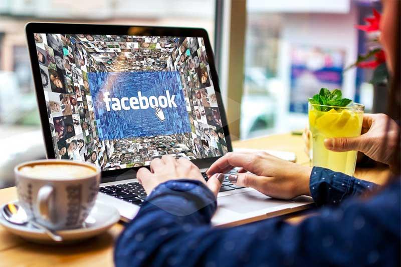 Jak prodat nemovitost přes Facebook