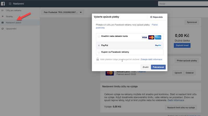 Reklamy datující online osobní službu