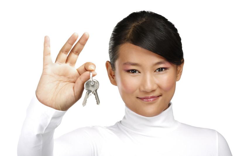 Přes 20 % nemovitostí kupují cizinci. Umíte jim nabídnout tu svou?