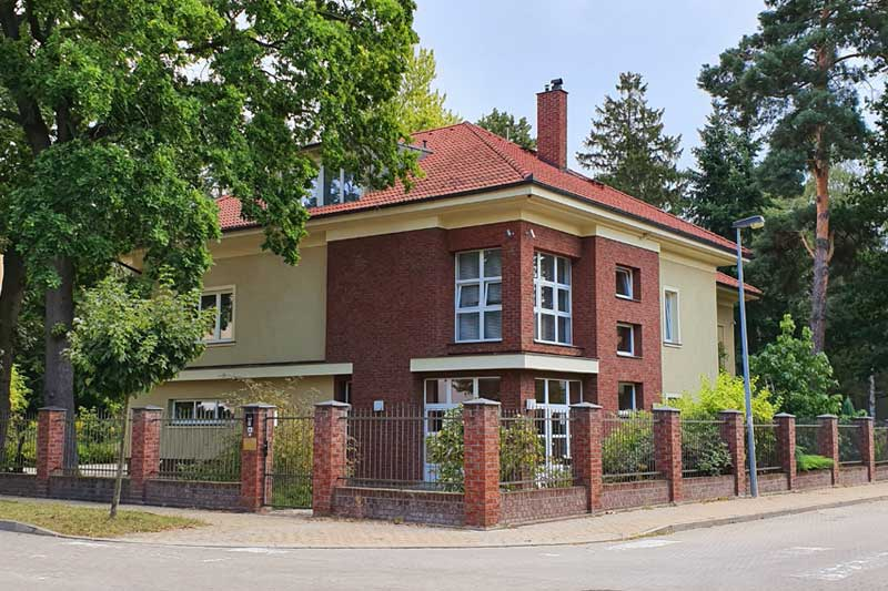 Co má vliv na cenu nemovitostí