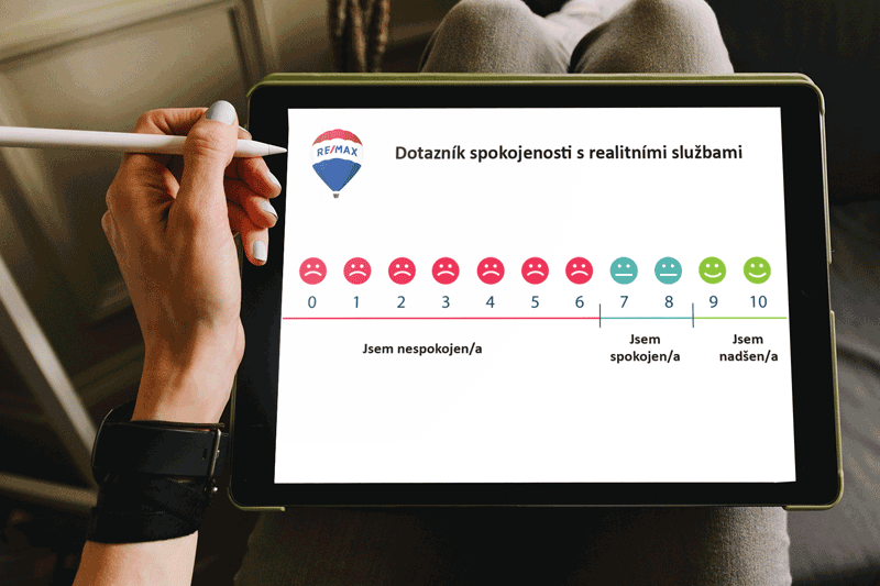 Jak nás hodnotili klienti v roce 2019 a jak měříme kvalitu služeb