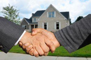 Prodej nemovitosti přes strategii odložených prohlídek