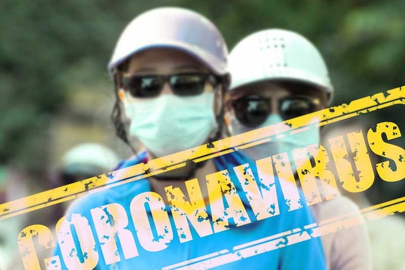 Jak může koronavirus ovlivnit ceny nemovitostí