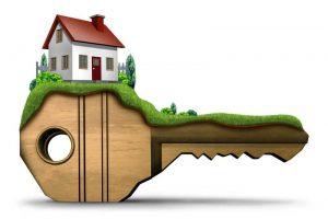 Chyby při prodeji nemovitosti
