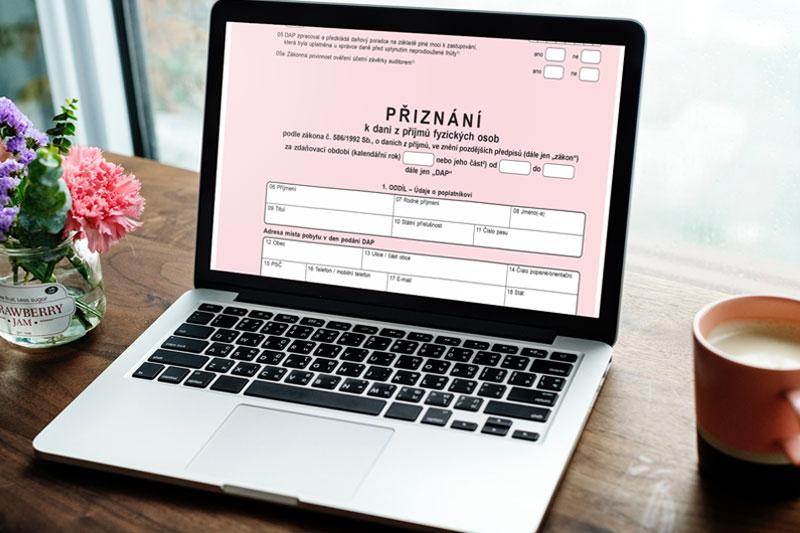 Daň z příjmu při prodeji družstevního bytu v roce 2020