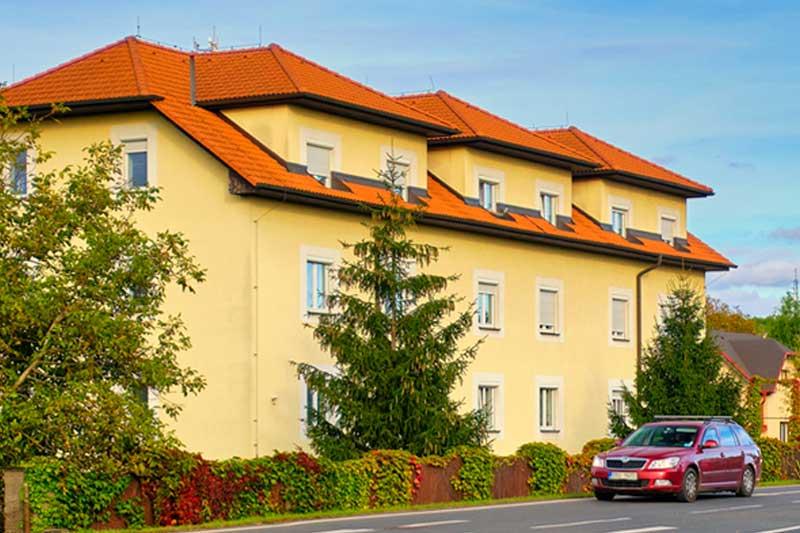 Tržní cena nemovitosti není jen jedna. Jsou jich tisíce