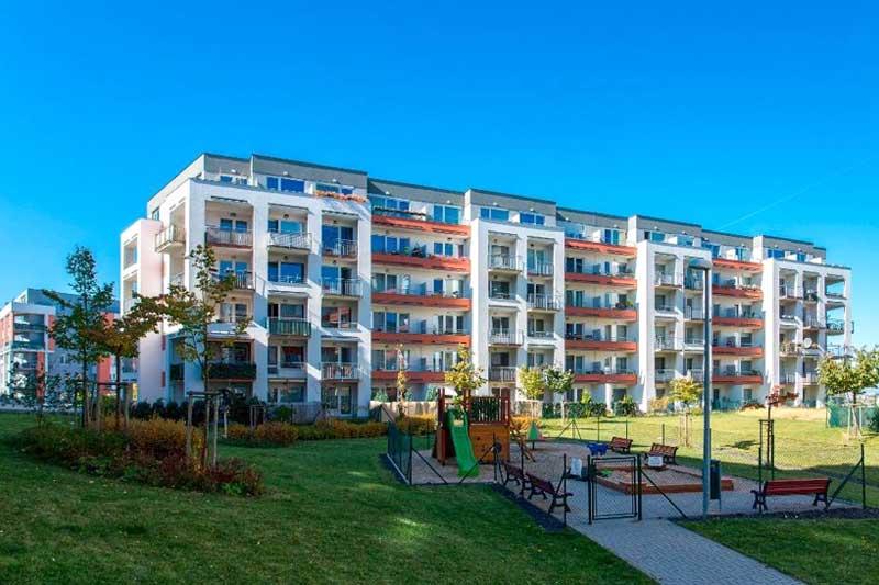 Odstoupení od kupní smlouvy na nemovitost. Jaké má kupující možnosti?