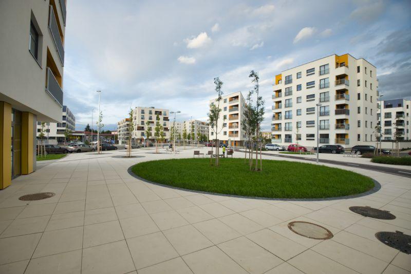 Převyšuje poptávka po nemovitostech nabídku?