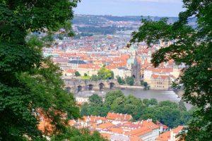 Praha Staré Město